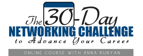 30-day-networking-course1