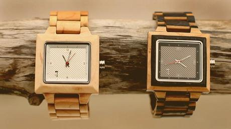 Perfect Watches For Fathers Day!