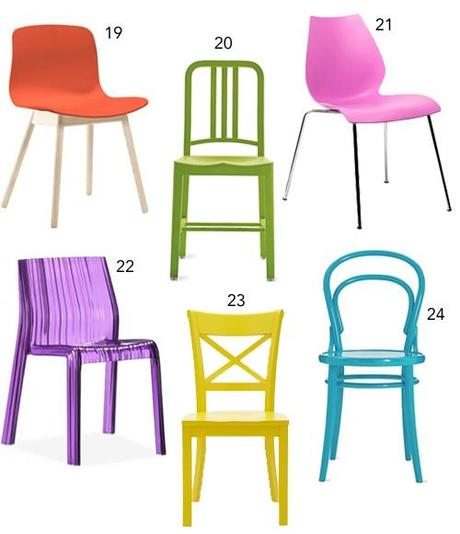 colorful-dining-chairs-4