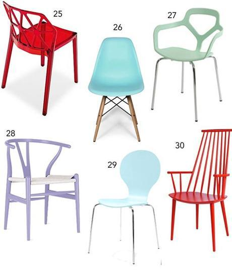 colorful-dining-chairs-5
