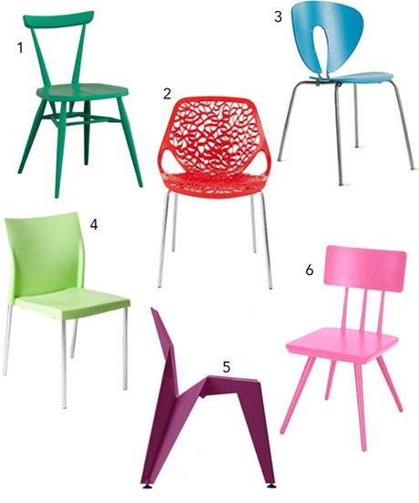 colorful-dining-chairs-1
