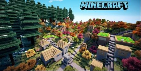 Fancy learning some cool Minecraft skills, or perhaps something even more interesting? Essex is Epik is waiting for you!