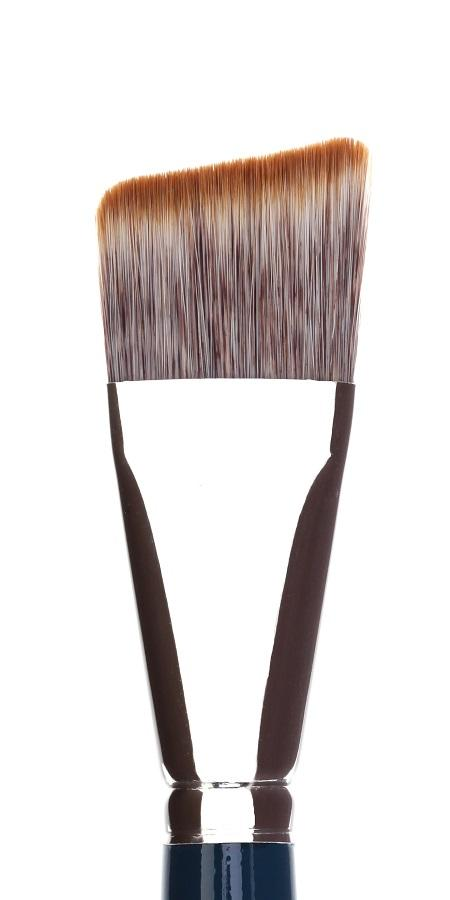 London Brush Company has gone vegan with the nouVeau Collection