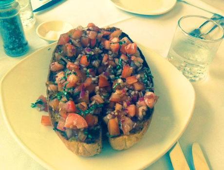 barnacle bills cairns meal