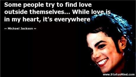 Famous Michael Jackson Quotes Archive Mjjcommunity Michael
