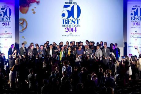50_best_dp2733_web