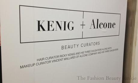 Kenig+Alcone: A Beauty Haven
