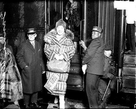 Ganna Walska 1929 from LOC