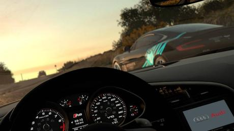 DriveClub PlayStation Plus Edition will still launch alongside full game