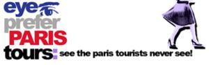 Tourslogo4