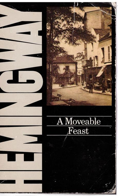 WIPblog A Moveable Feast cover 001