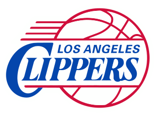 Thoughts On Los Angeles Clippers & Their Racist Owner