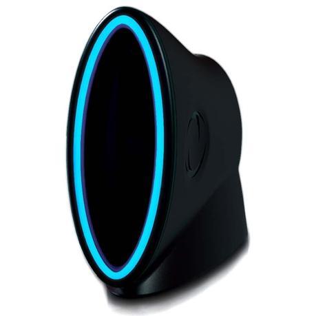 TuneLink Home Bluetooth Audio Link