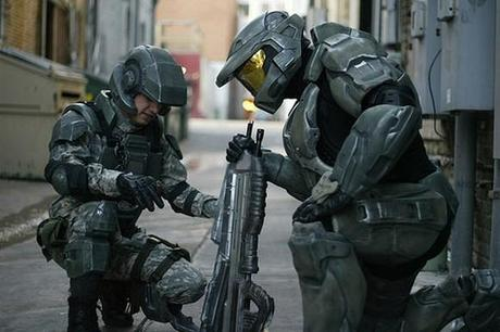 halo-live-action