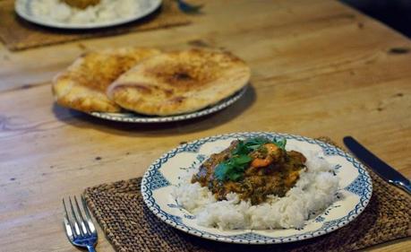 cooking with malibu