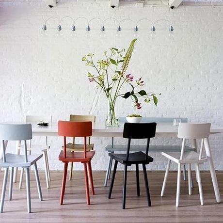 piet-hein-eek-wooden-chairs-dwell