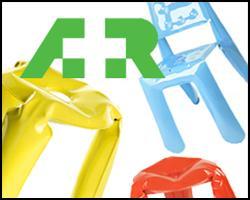 ad-a-plus-r-modern-chairs-250