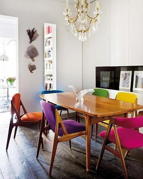 nuevo-estilo-colorful-dining-chairs