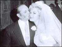 Maria/Mariella married Horace/Hod