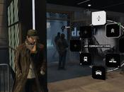 Watch Dogs: Pre-load Coming with Firmware, Gold Edition Spotted