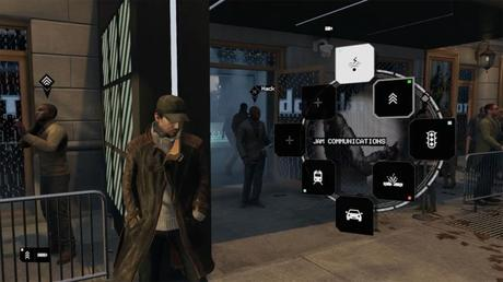 Watch Dogs: PS4 pre-load coming with new firmware, Gold Edition spotted on PSN