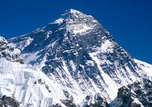 Everest 2014: Threats On Western Climbers By Sherpas?