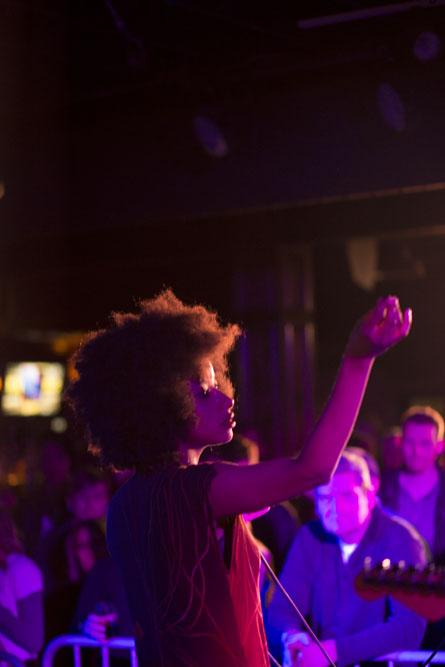 IMG 4499 MIDDLE OF THE MAP FESTIVAL 2014 RECAP