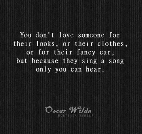 Oscar Wilde Quotes Paperblog
