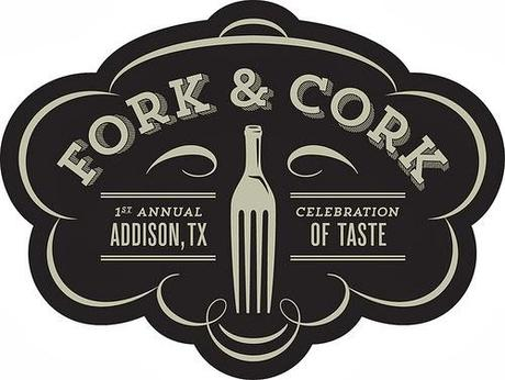 Stick a Fork in it! The Fork and Cork food festival is happening May 16-17 in Addison