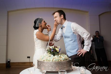 Pembroke Lodge Wedding Photographer 039