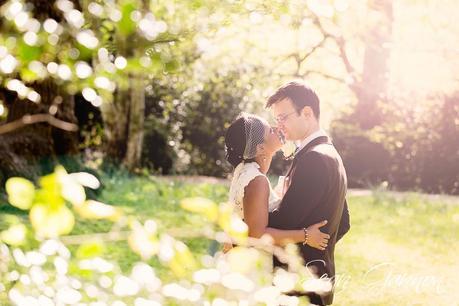 Pembroke Lodge Wedding Photographer 020
