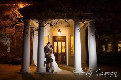 Pembroke Lodge Wedding Photographer 050