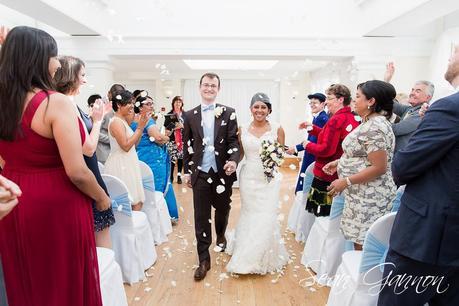 Pembroke Lodge Wedding Photographer 014