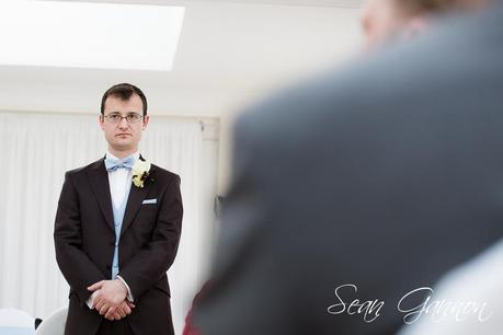 Pembroke Lodge Wedding Photographer 010