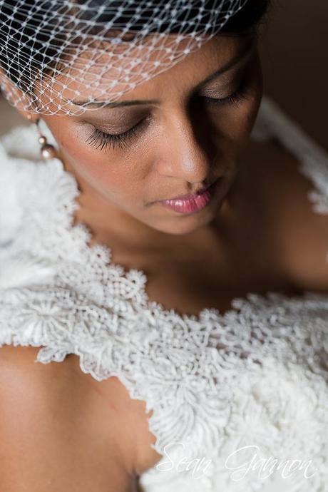 Pembroke Lodge Wedding Photographer 005