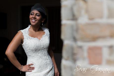 Pembroke Lodge Wedding Photographer 006