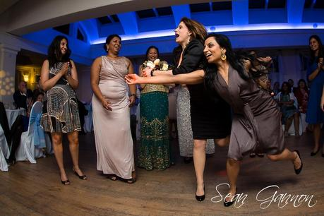 Pembroke Lodge Wedding Photographer 046