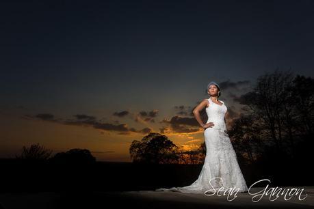 Pembroke Lodge Wedding Photographer 038
