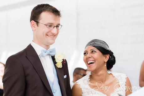 Pembroke Lodge Wedding Photographer 012