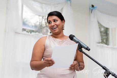 Pembroke Lodge Wedding Photographer 030
