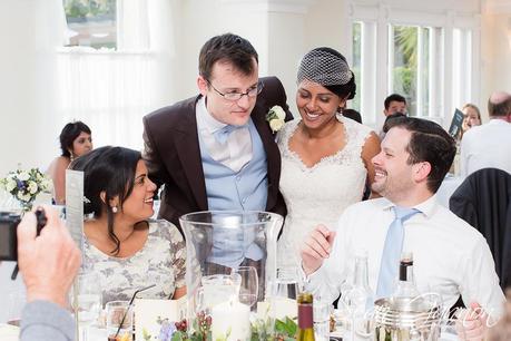 Pembroke Lodge Wedding Photographer 029