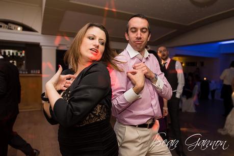 Pembroke Lodge Wedding Photographer 049