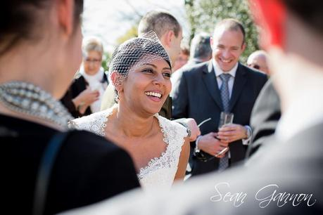Pembroke Lodge Wedding Photographer 017