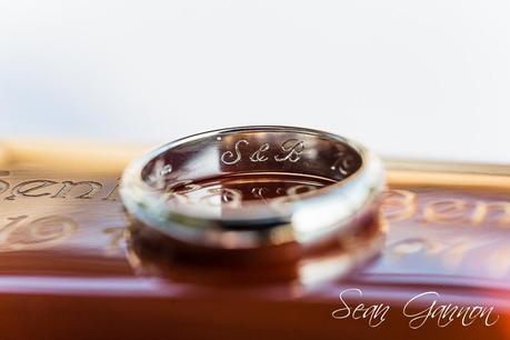 Pembroke Lodge Wedding Photographer 028