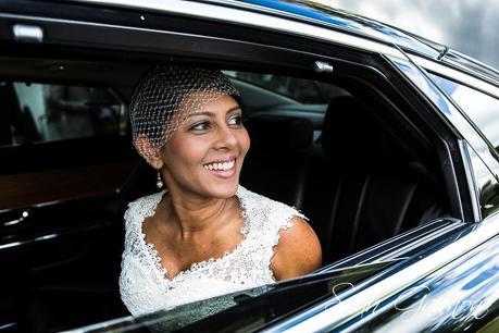 Pembroke Lodge Wedding Photographer 008