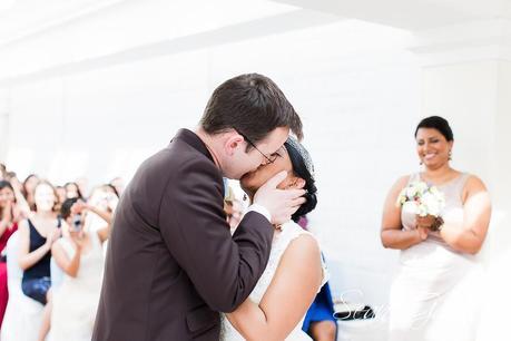 Pembroke Lodge Wedding Photographer 013