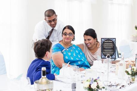 Pembroke Lodge Wedding Photographer 026