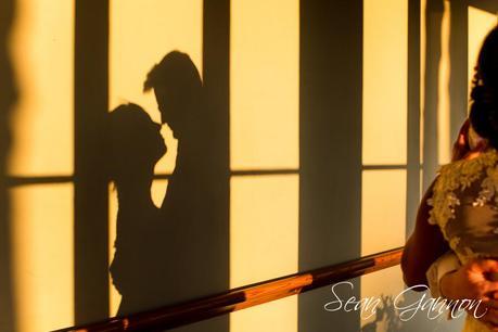 Pembroke Lodge Wedding Photographer 025