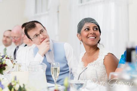 Pembroke Lodge Wedding Photographer 031