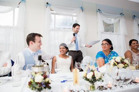 Pembroke Lodge Wedding Photographer 033